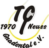 TC Neuss Gnadental e.V.